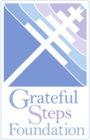 Grateful Steps Foundation Short Story Contest